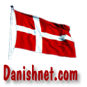 Danishnet logo